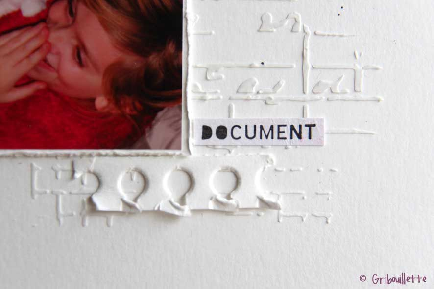 Page_Moment_Combo sur Made In Scrap_Sketch BAC_Détails
