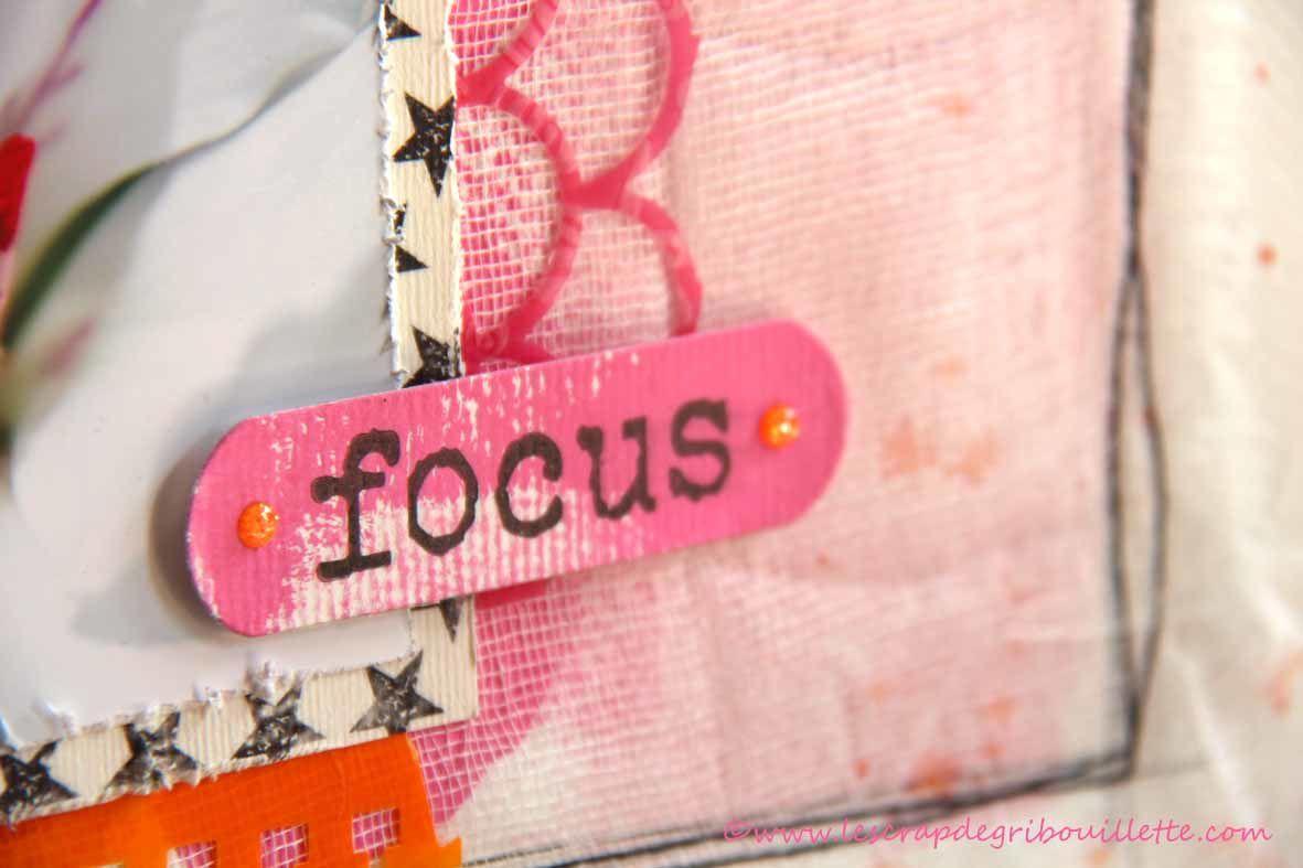 """Page """"Focus""""_Détails"""