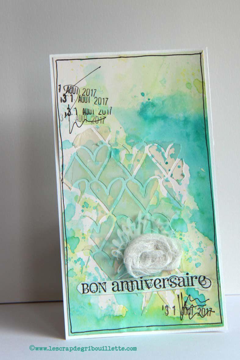 Mes Cartes/09