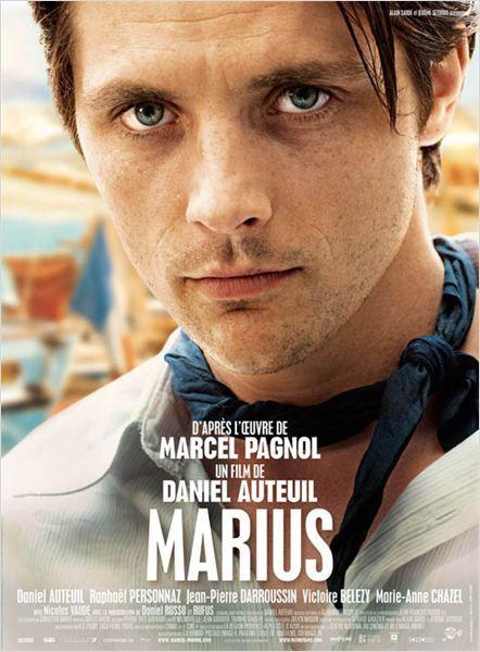 Programme cinéma Sirius du 28 Août au 3 Septembre 2013