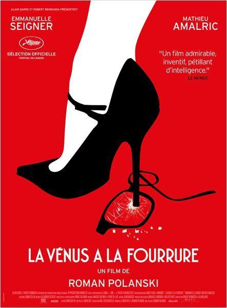 Programme cinéma Sirius du 13 au 19 Novembre 2013