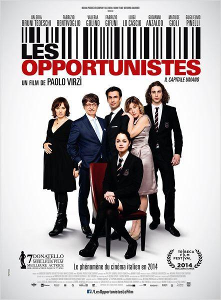 VO - Film 10 min après Tous les jours: 18h15