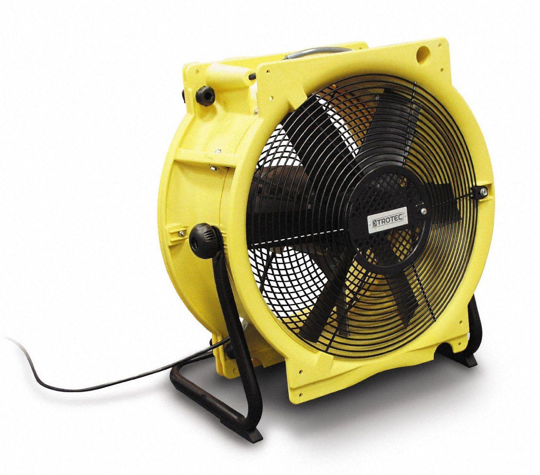 ventilateurs extracteurs nci climatisation pompes chaleur mat riel de nettoyage hp. Black Bedroom Furniture Sets. Home Design Ideas