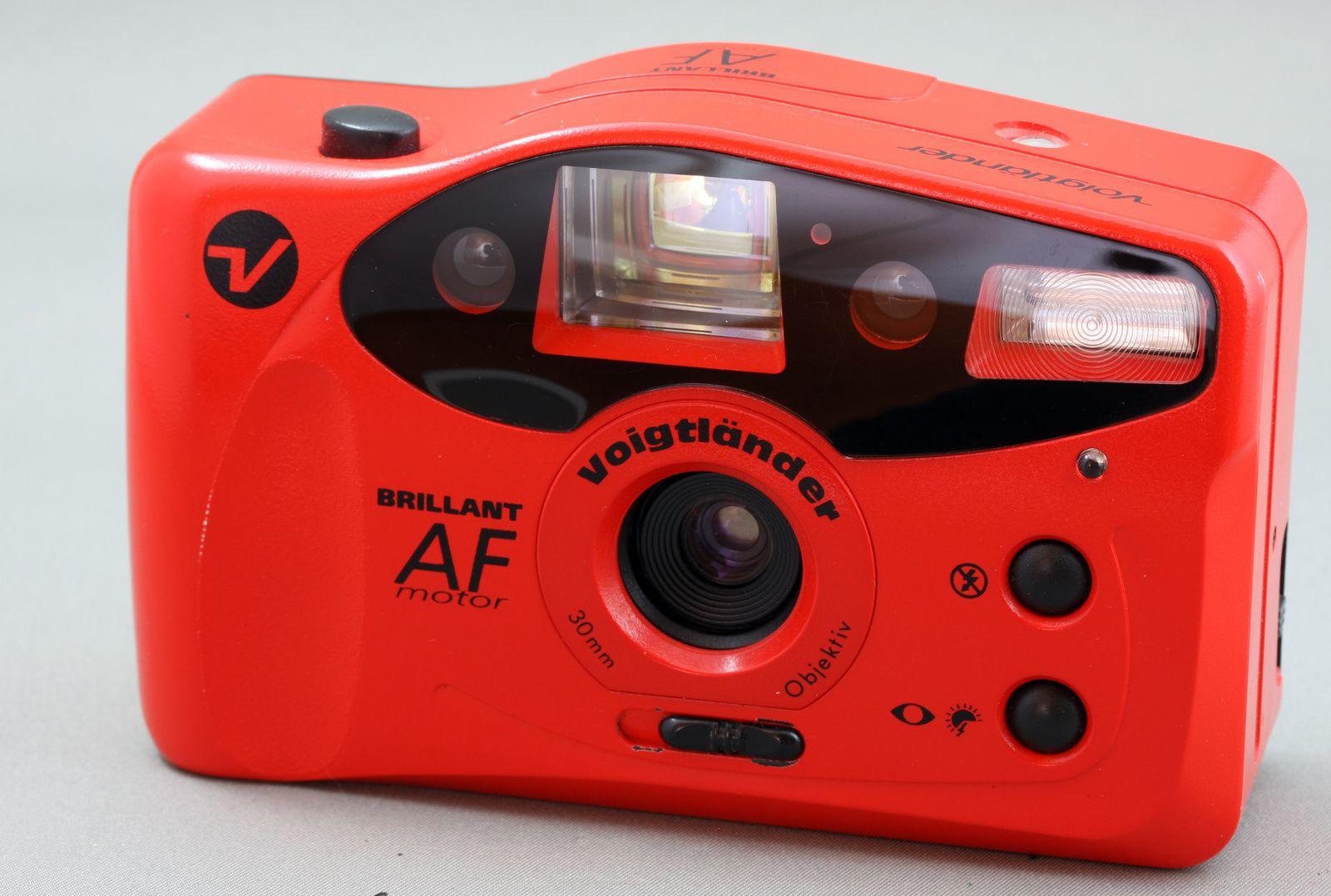AF1 rouge