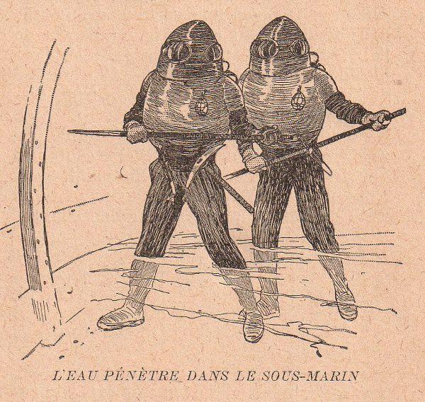 """Georges G.-Toudouze """"Le Petit roi d'Ys"""" (Hachette - 1923)"""