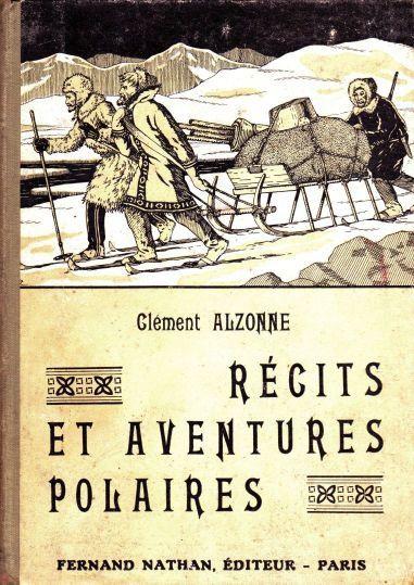 Contes et Légendes, 1937 et 1948