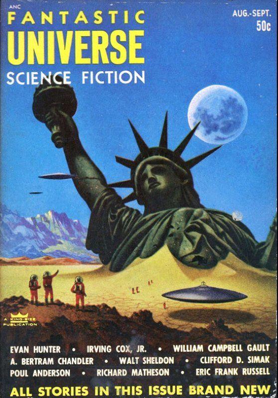 Le Rayon mortel, Nouvelle de Polar, Serial TV Sci-Fi et Autobiographie romancée