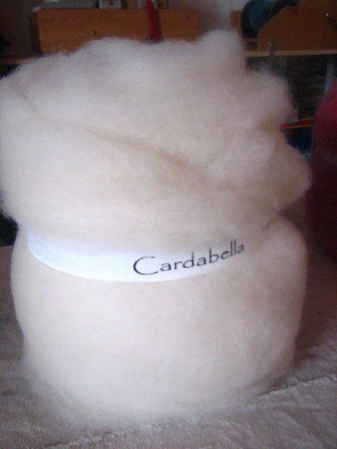 Cardabella