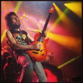 Guns N' Roses- Live At Rocklahoma Festival