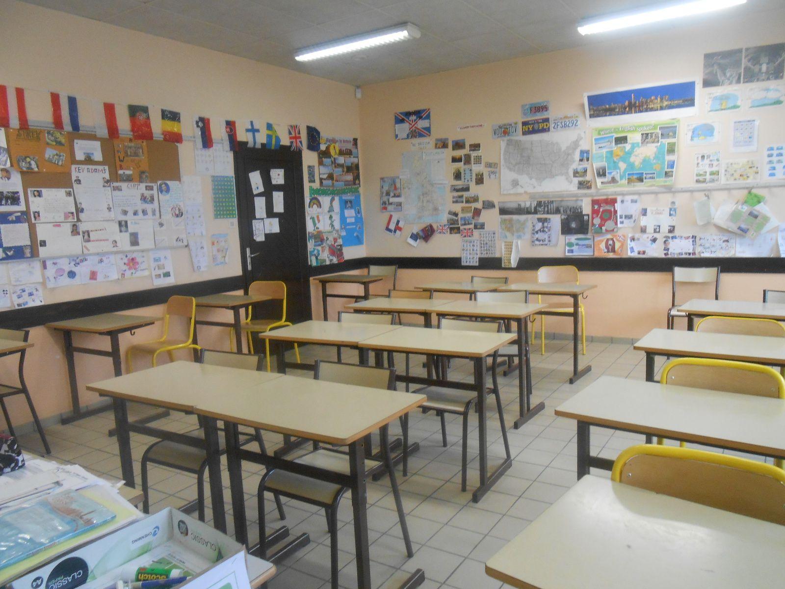 salle 312
