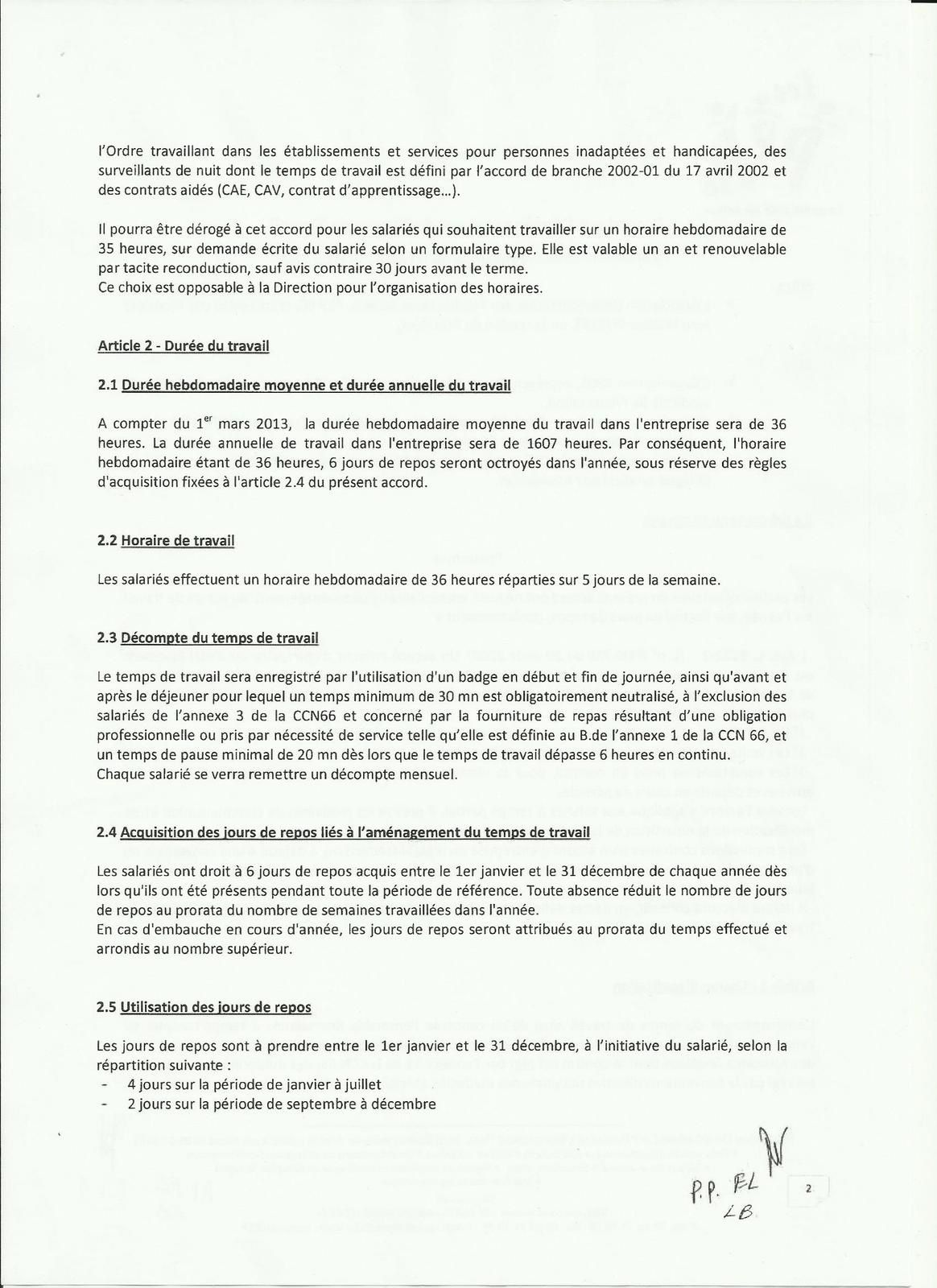 resume and cover letter writing services don juan resume