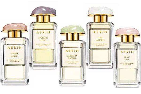 Private Collection d'Aerin LAUDER