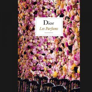 D comme Christian DIOR