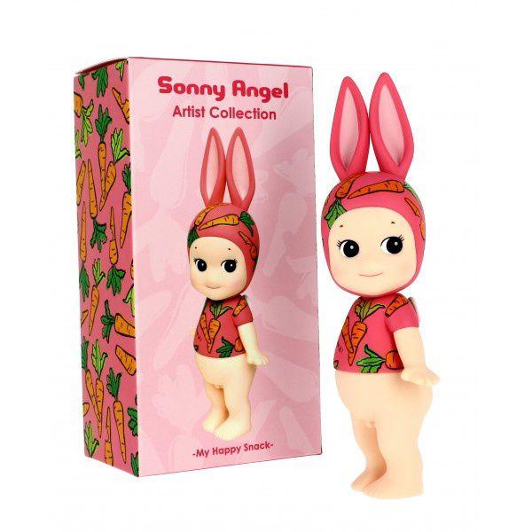 Sonny Angel éditions limitées
