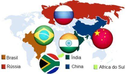 BRICS : Nouvel ordre mondial en gestation ?