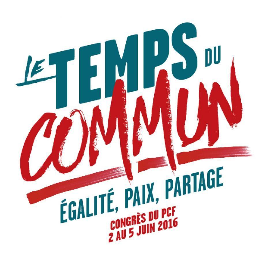 37ème congrès du PCF