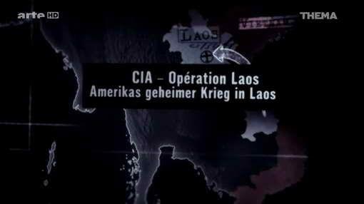 CIA, opération Laos Ob_680da2_14080210295117029312428730