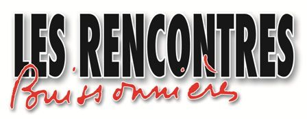 Rencontres buissonnieres