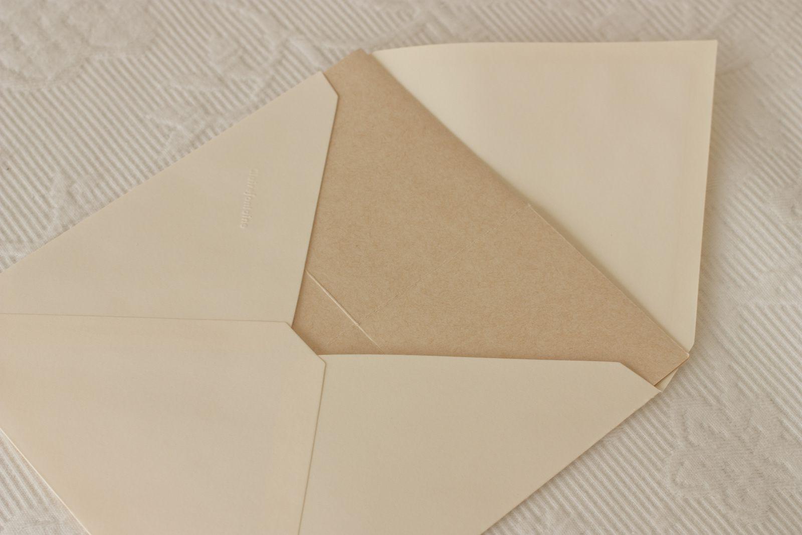 Card in a box &quot&#x3B;Joyeuses Pâques&quot&#x3B;