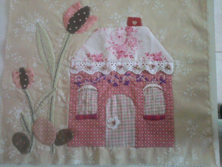 Cottage Avril