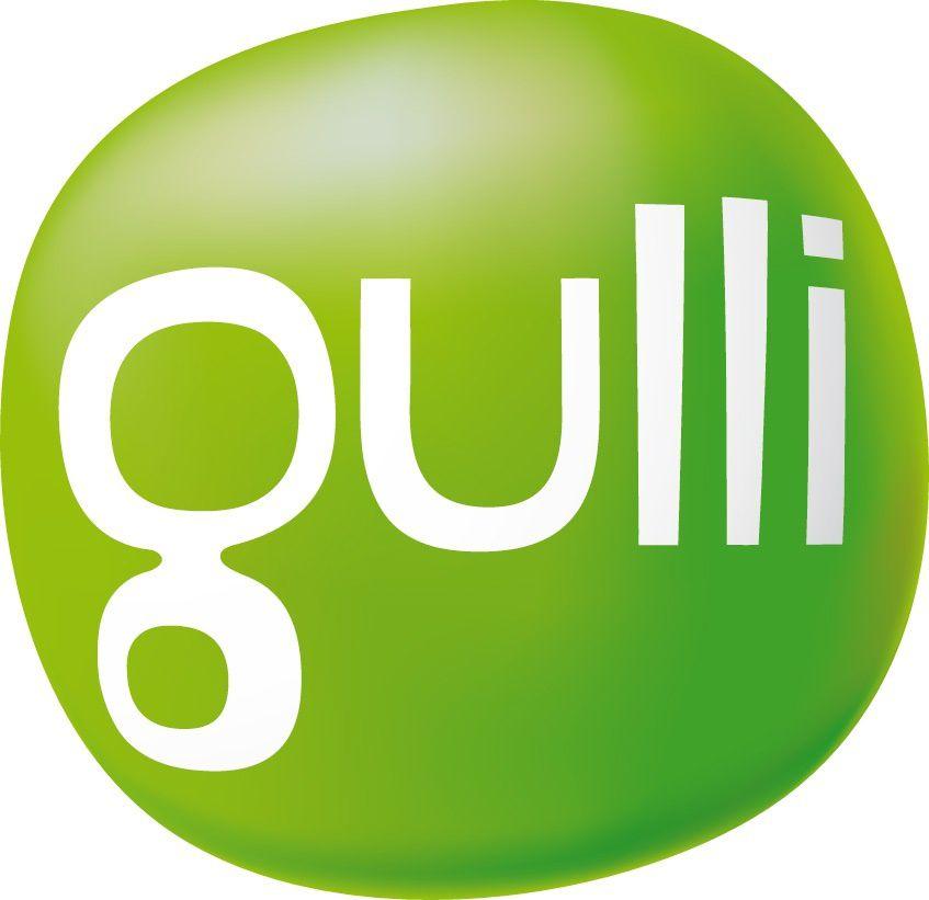 Gulli célèbre la Fête des Mères dimanche 26 mai 2013 !