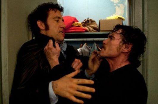 Blood Ties (BANDE ANNONCE VF et VOST) avec Clive Owen, Billy Crudup, Marion Cotillard - 30 10 2013