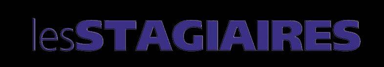 LES STAGIAIRES, le 26 juin 2013 au cinéma : découvrez Owen Wilson et Vince Vaughn en pleine épreuve de team building originale !