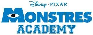 Monstres Academy : la featurette de l'avant-première parisienne à la Sorbonne !