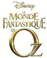 Le Monde Fantastique d'Oz : La conception de la Petite fille de Porcelaine - Nouvelles Activités