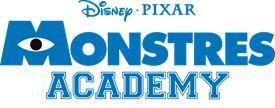 Monstres Academy : un nouveau making-of avant la sortie du film ce mercredi !