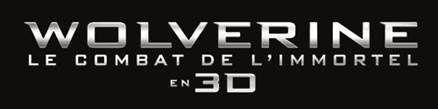 WOLVERINE : Le Combat de l'Immortel - Découvrez deux nouvelles vidéos, mercredi au cinéma !