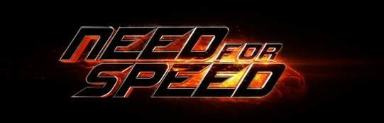 Need for Speed (BANDE ANNONCE VF et VOST) avec Aaron Paul, Dominic Cooper, Dakota Johnson - Au cinéma le 16 avril 2014.