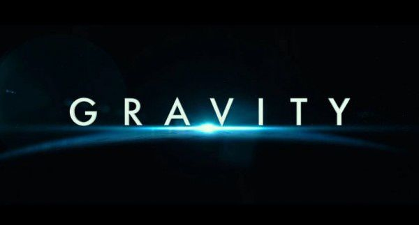 Gravity : Interview d'Alfonso Cuarón