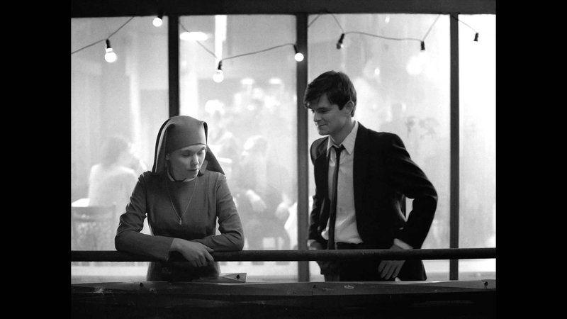 IDA (BANDE ANNONCE VOST) avec Agata Kulesza, Agata Trzebuchowska, Dawid Ogrodnik - 12 02 2014