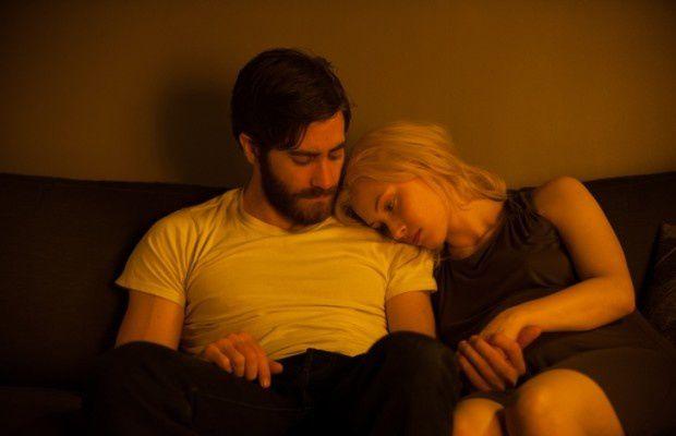 ENEMY (BANDE ANNONCE VF et VOST) avec Jake Gyllenhaal, Mélanie Laurent, Isabella Rossellini