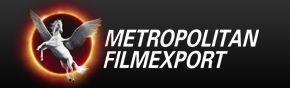 Need for Speed au cinéma le 16 avril 2014. Découvrez 4 extraits en exclu «LA COURSE DU MONT KISCO», «LA COURSE DELEON»,...!