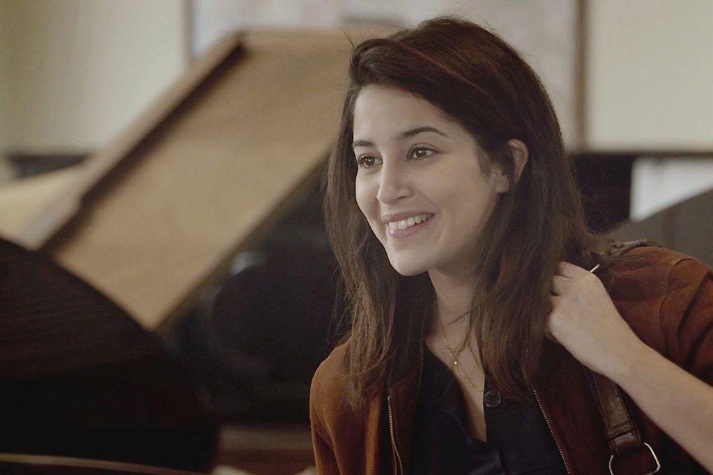 Maintenant ou Jamais (BANDE ANNONCE) avec Leïla Bekhti, Nicolas Duvauchelle, Arthur Dupont