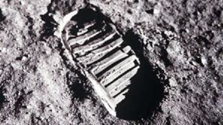 Moonwalk One (BANDE ANNONCE VOST 1970) avec Laurence Luckinbill, Buzz Aldrin, Neil Armstrong