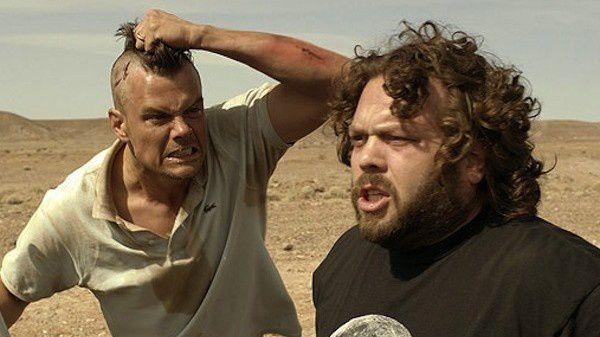 Route vers l'enfer (2013) (BANDE ANNONCE) avec Josh Duhamel avec Josh Duhamel, Dan Fogler, Miracle Laurie, Christie Burson
