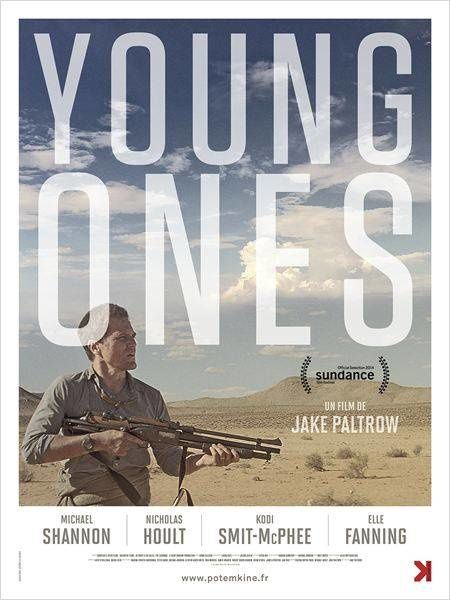 ob_ee81b9_young-ones-affiche Bryan Singer