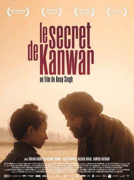 Le secret de Kanwar (BANDE ANNONCE VOST) de Anup Singh - 03 09 2014 (Qissa: The Tale of a Lonely Ghost)
