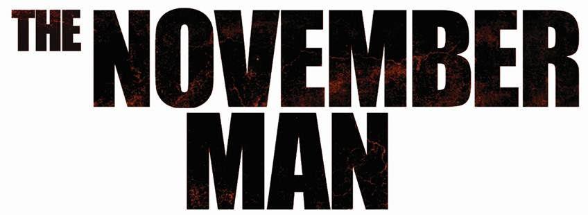 THE NOVEMBER MAN - Pierce Brosnan et Olga Kurylenko à Deauville & La bande-annonce exclusive !! Au cinéma le 29 octobre