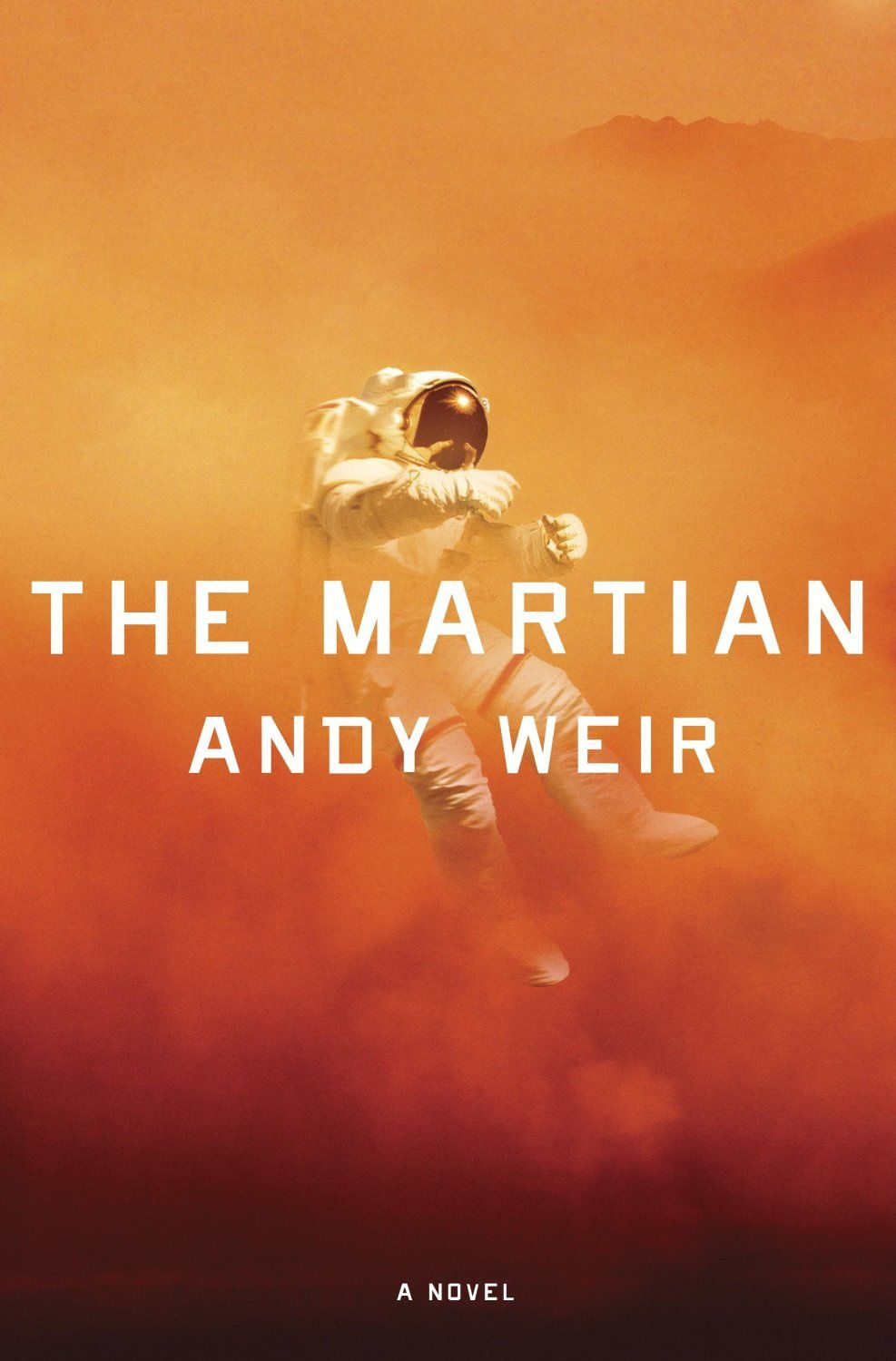 The Martian de Ridley Scott avec Matt Damon, Jessica Chastain, Michael Peña - 02 12 2015