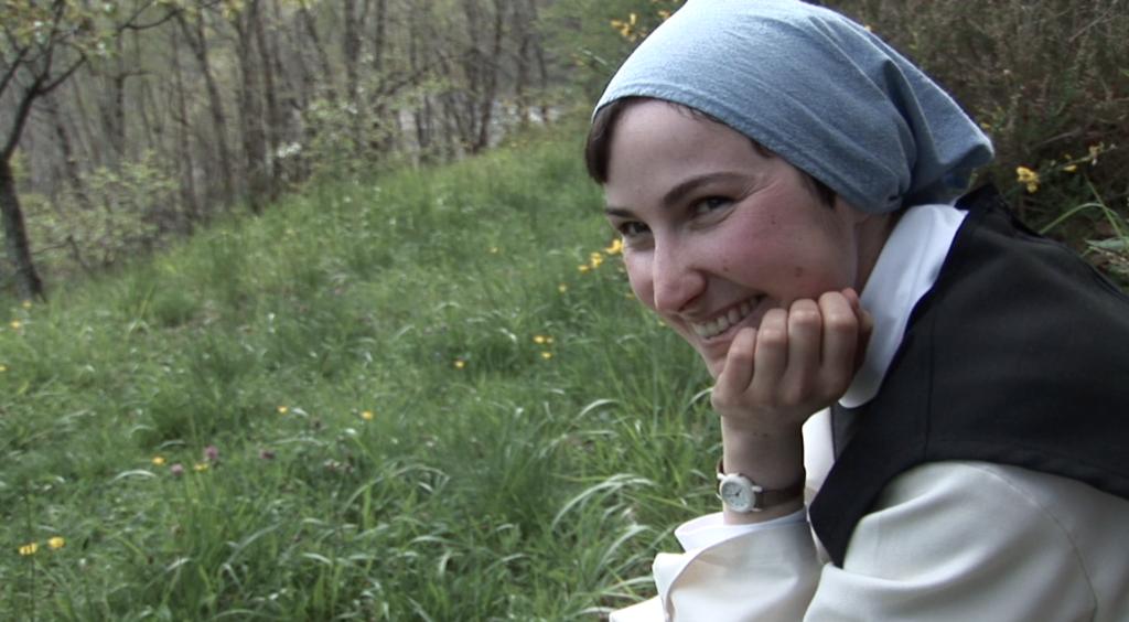 Le temps de quelques jours (BANDE ANNONCE) documentaire français de Nicolas Gayraud - 01 10 2014