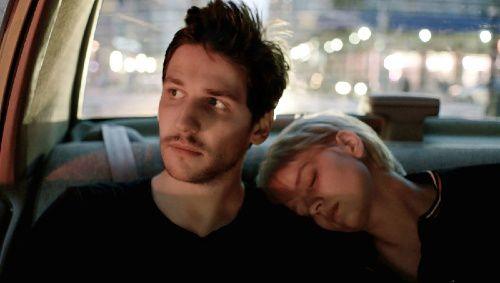 EDEN (BANDE ANNONCE) de Mia Hansen-Løve - Au cinéma le 19 novembre 2014
