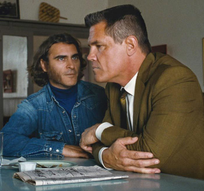 INHERENT VICE (BANDE ANNONCE VOST 2015) de Paul Thomas Anderson avec Reese Witherspoon, Joaquin Phoenix