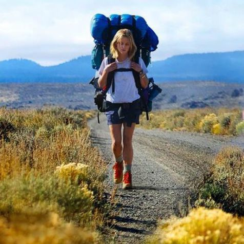 Wild (BANDE ANNONCE VF et VOST 2014) avec Dylan Wayne Lawrence, Reese Witherspoon