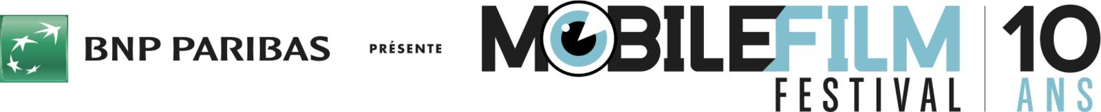 L'appel à films du 10e Mobile Film Festival est ouvert jusqu'au 5 janvier 2015