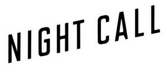 NIGHT CALL (1 EXTRAIT VF et VOST) avec Jake Gyllenhaal, Rene Russo, Bill Paxton - 26 11 2014