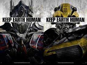 ALERTE : Premiers Transformers détéctés à Hong Kong - Arrivée prévue en France le 26 novembre 2014.